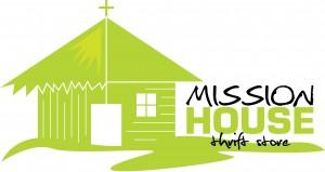 MissionHouseLogo